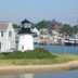 Close to historic Plymouth, Hyannis and Woods Hole.